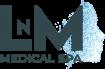 LnM Medical Spa